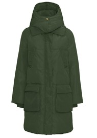 Day Birger et Mikkelsen  Day New Justine Puffer Coat - Gate