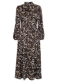 Day Birger et Mikkelsen  Day Be A Women Dress - Java