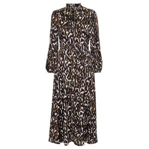 Day Be A Women Dress - Java