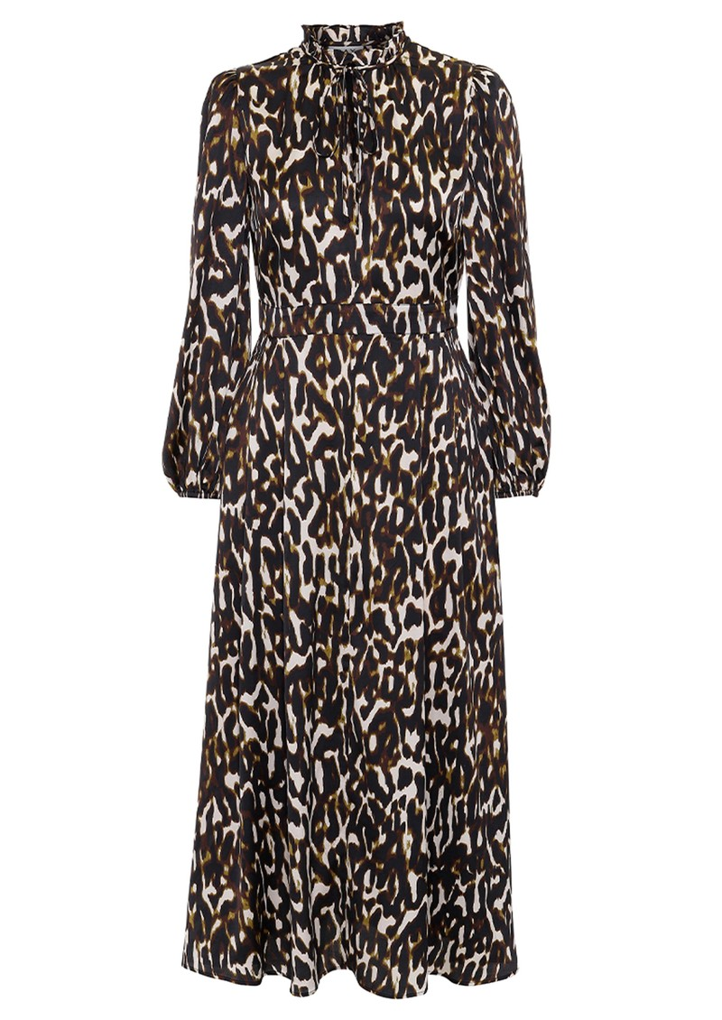 Day Birger et Mikkelsen  Day Be A Women Dress - Java main image