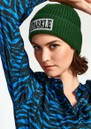 Wacap Knitted Beanie Hat - Palace Green additional image