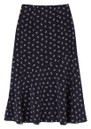Lily and Lionel Lottie Skirt - Tuxedo Black