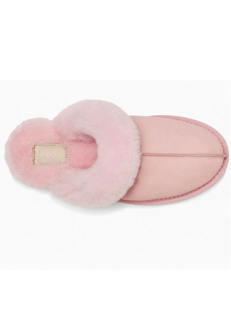 UGG Scuffette II Slippers - Pink Cloud main image
