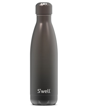 SWELL The Borealis 17oz Water Bottle - Gleam main image