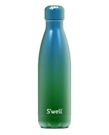 SWELL The Borealis 17oz Water Bottle - Polar main image