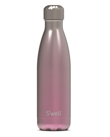 SWELL The Borealis 17oz Water Bottle - Dawn main image