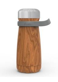 SWELL Traveler Bottle Handle - Grey