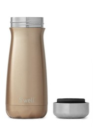 SWELL The Pyrite Traveler 16oz - Pyrite