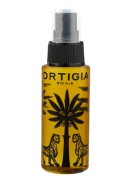 Ortigia Hand Sanitiser 70ml Spray Bottle - Bergamot