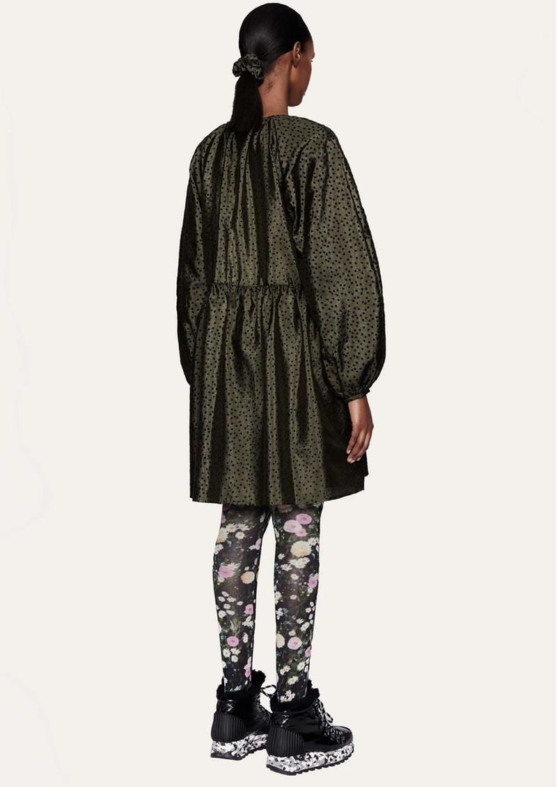 STINE GOYA Kelly Dress - Meadow Flock main image
