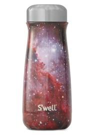 SWELL Astor Traveler 16oz - Red