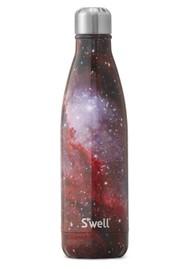 SWELL Astor 17oz Bottle - Red
