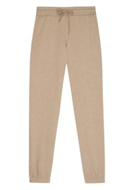 Rails Kingston Joggers - Heather Camel