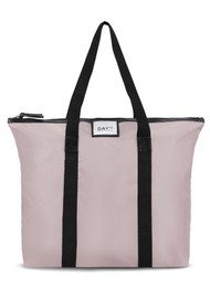 DAY ET Day Gweneth Bag - Cloud Grey