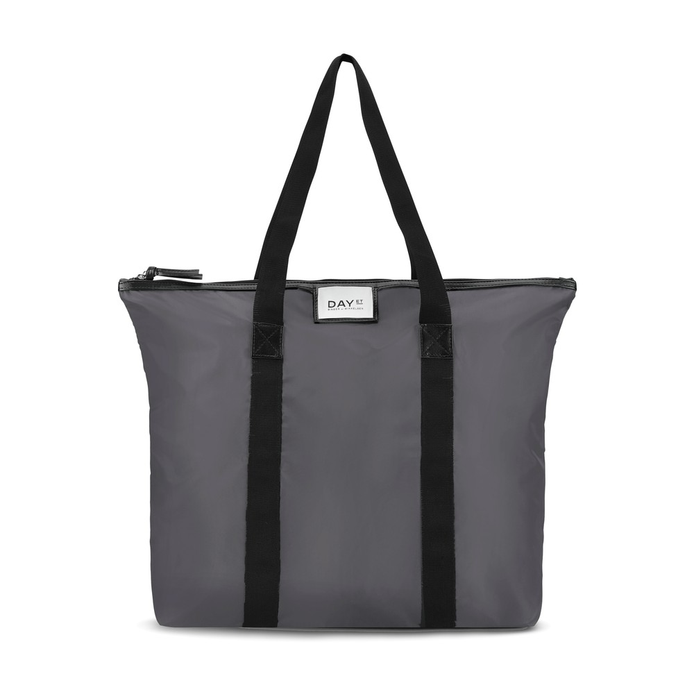 Day Gweneth Bag - Asphalt
