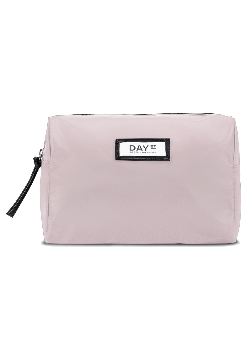 DAY ET Day Gweneth Beauty Bag - Cloud Grey main image