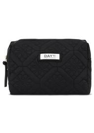 DAY ET Day Gweneth Q Flotile Beauty Bag - Black