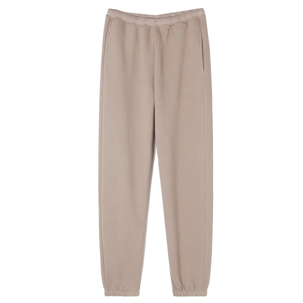 Ikatown Joggers - Taupe