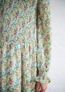 STELLA NOVA Thelma Dress - Happy Flower