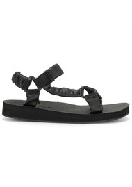 ARIZONA LOVE Trekky Leather Sandals