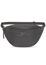 DAY ET Day Gweneth RE-X Bum Bag - Forged Iron