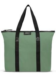 DAY ET Day Gweneth RE-S Bag - Feldspar