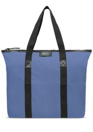 DAY ET Day Gweneth RE-S Bag - Federal Blue