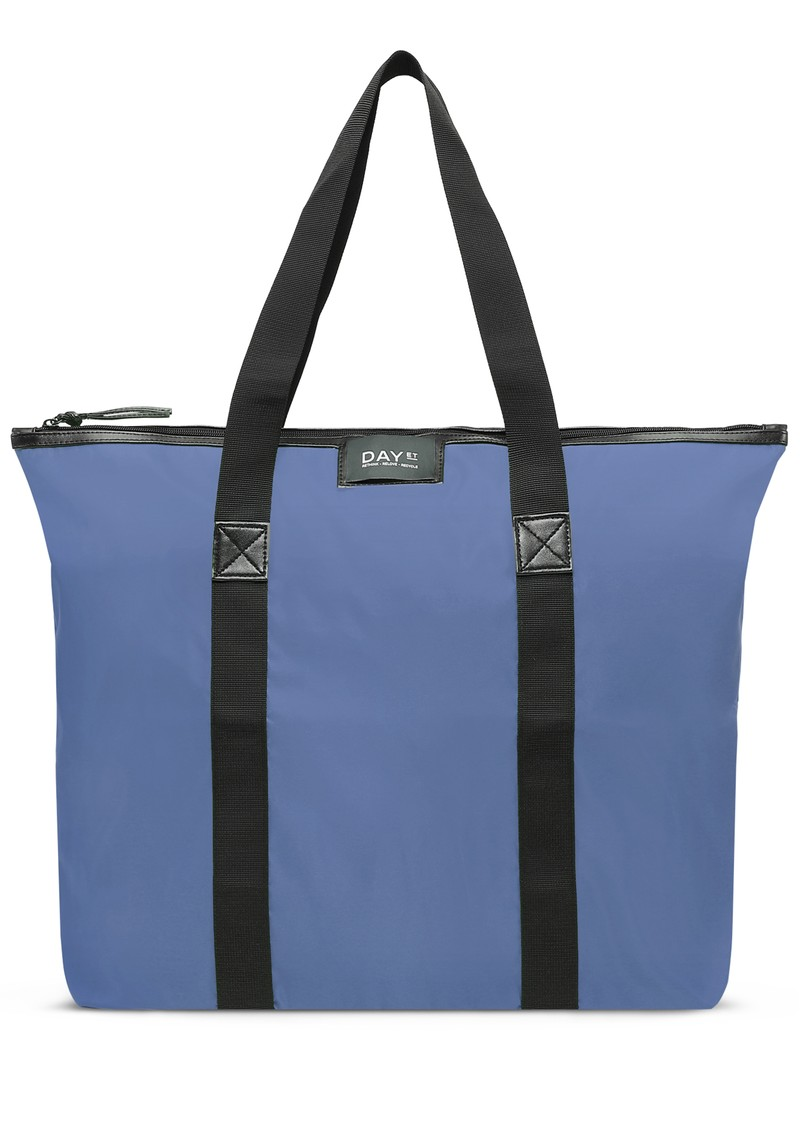 DAY ET Day Gweneth RE-S Bag - Federal Blue main image