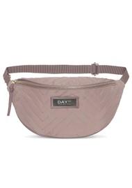 DAY ET Day Gweneth RE-X Bum Bag - Antler Rose
