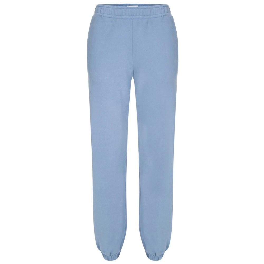 Doyou Sweat Pants - Blue