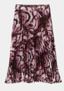 Day Heritage Skirt - Wisteria additional image