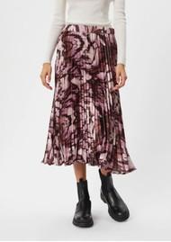 Day Birger et Mikkelsen  Day Heritage Skirt - Wisteria