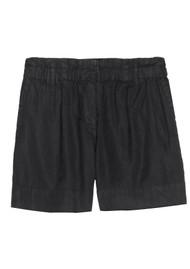 Rails Monty Shorts - Black