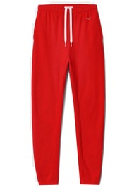 RAG & BONE City Sweatpants - Battle Red