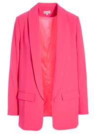 DEA KUDIBAL Robyn Jacket - Pink