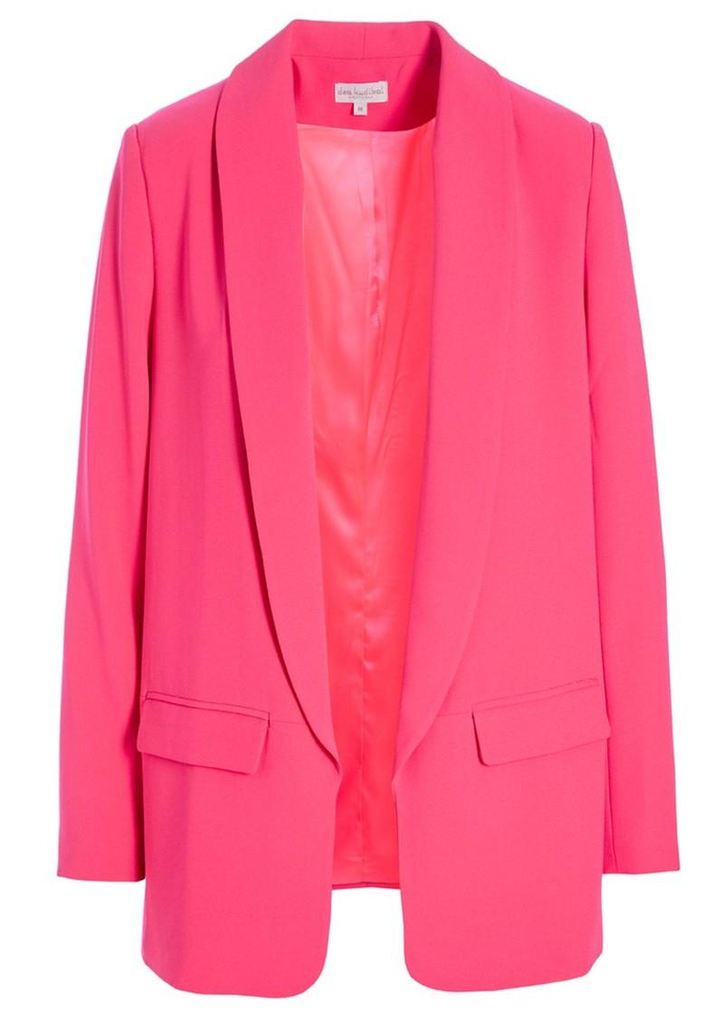 DEA KUDIBAL Robyn Jacket - Pink  main image