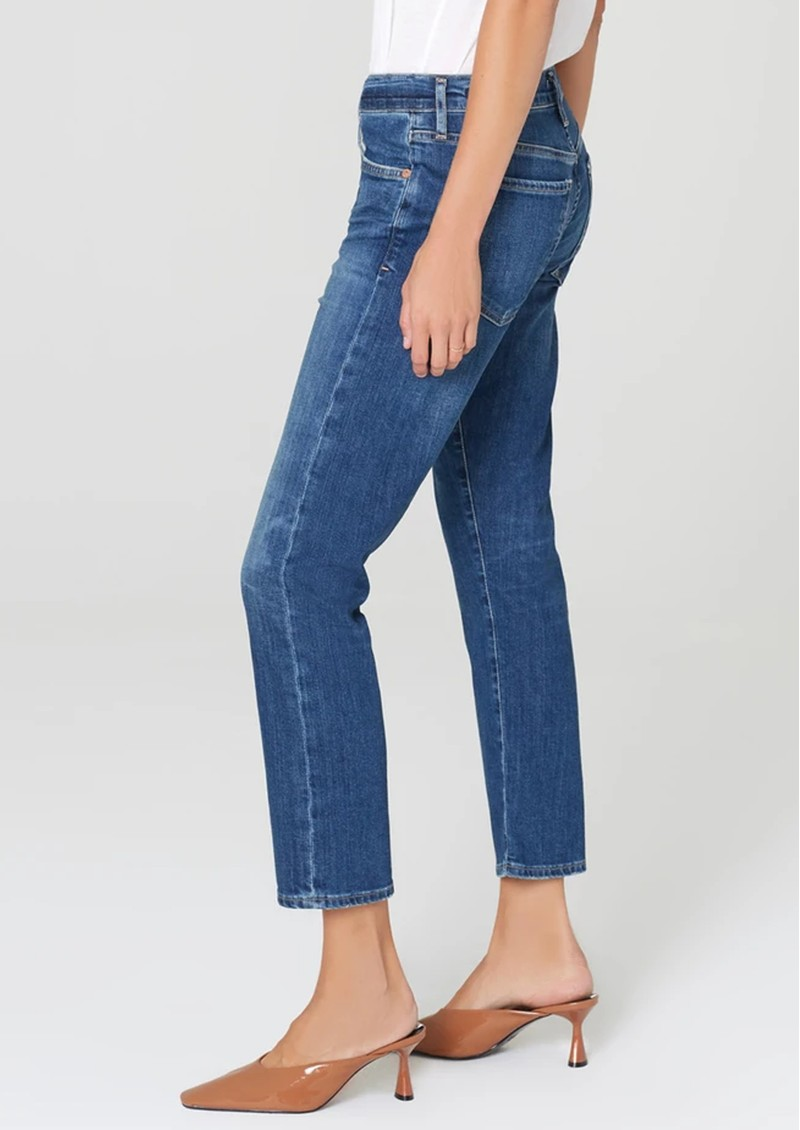 CITIZENS OF HUMANITY Emerson Slim Fit Boyfriend Jeans - Next To You main image