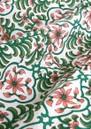 Rah Rah Spanish Organic Cotton Dress - Retro Blush additional image