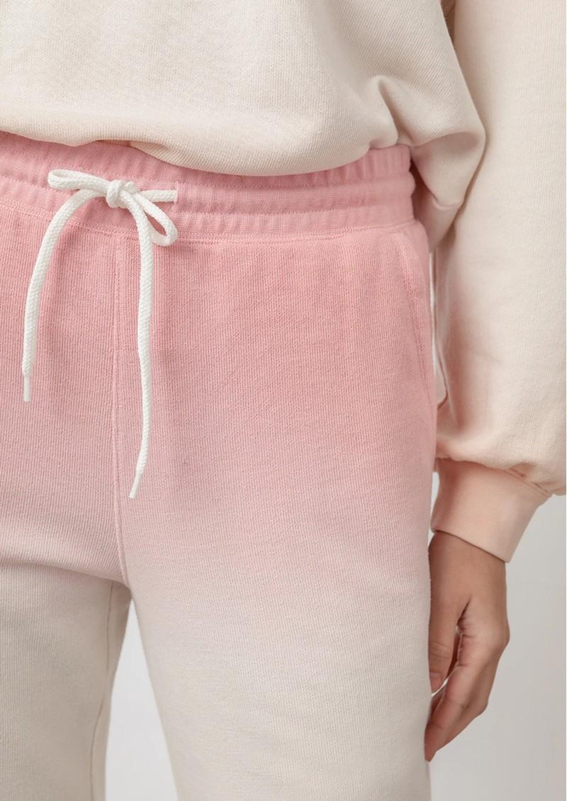 Rails Kingston Jogger - Pink Peach main image