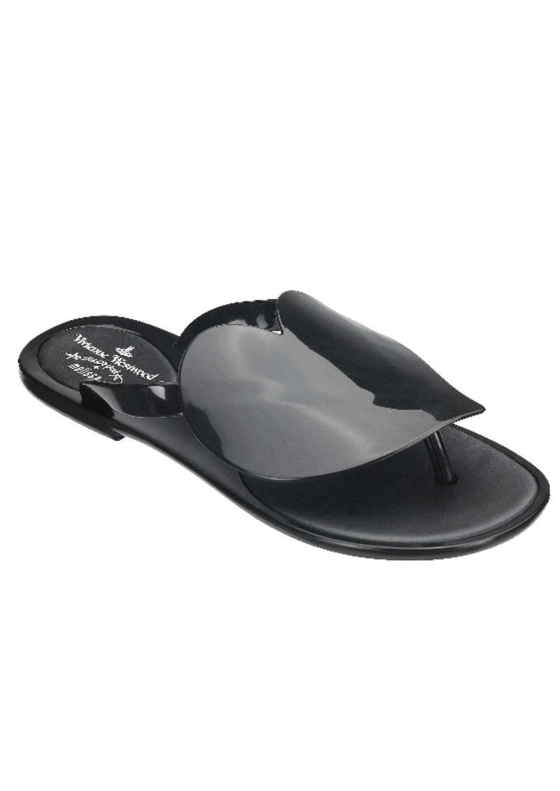 vivienne westwood flip flops sale