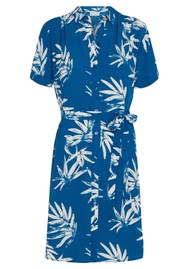 FABIENNE CHAPOT Boyfriend Dress - Palm Spring Break