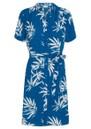 Boyfriend Dress - Palm Spring Break additional image