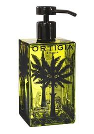 Ortigia Liquid Soap 500ml - Fico D'India
