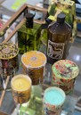 Liquid Soap Refill 1L Bottle - Fico D'India additional image