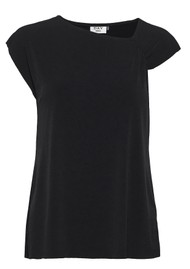 Day Birger et Mikkelsen Day Wish Top - Black