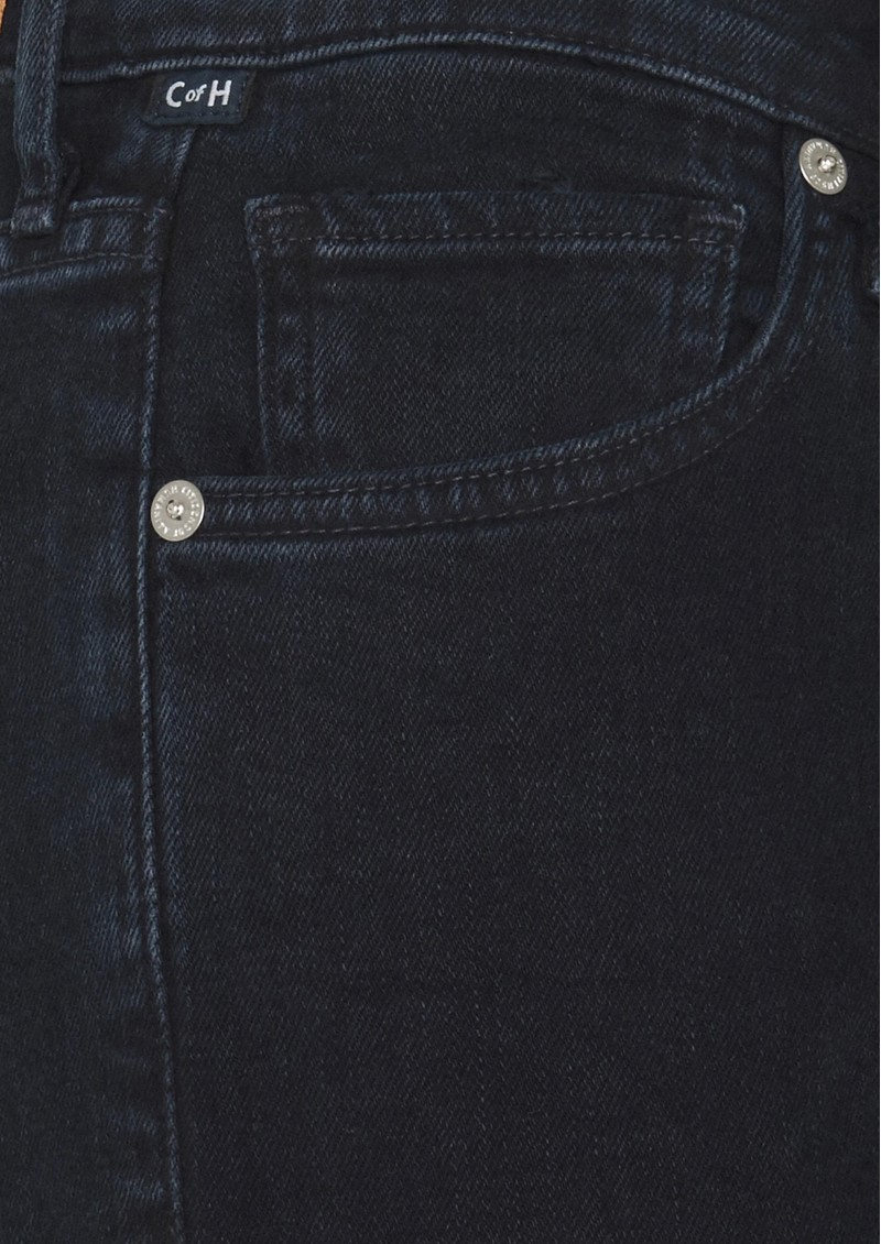 CITIZENS OF HUMANITY Emerson Slim Fit Boyfriend Jeans - Serendipity main image