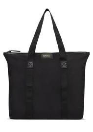 DAY ET Day Gweneth RE-S Bag - Black
