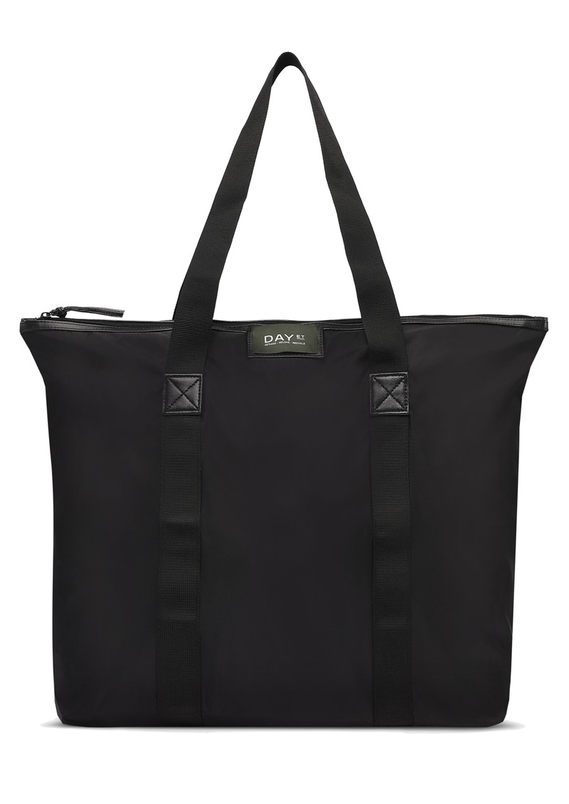 DAY ET Day Gweneth RE-S Bag - Black main image
