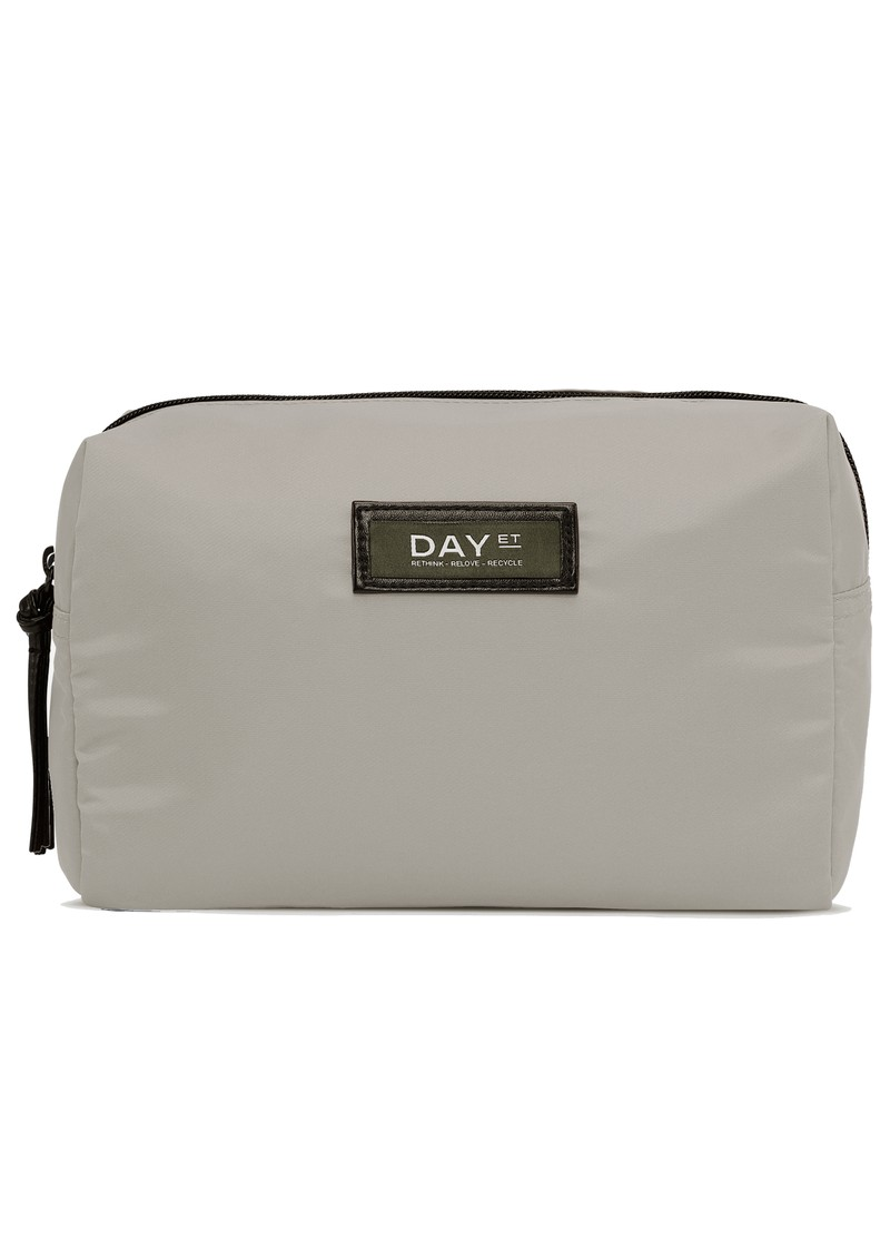 DAY ET Day Gweneth RE-S Beauty Bag - Antarctica main image