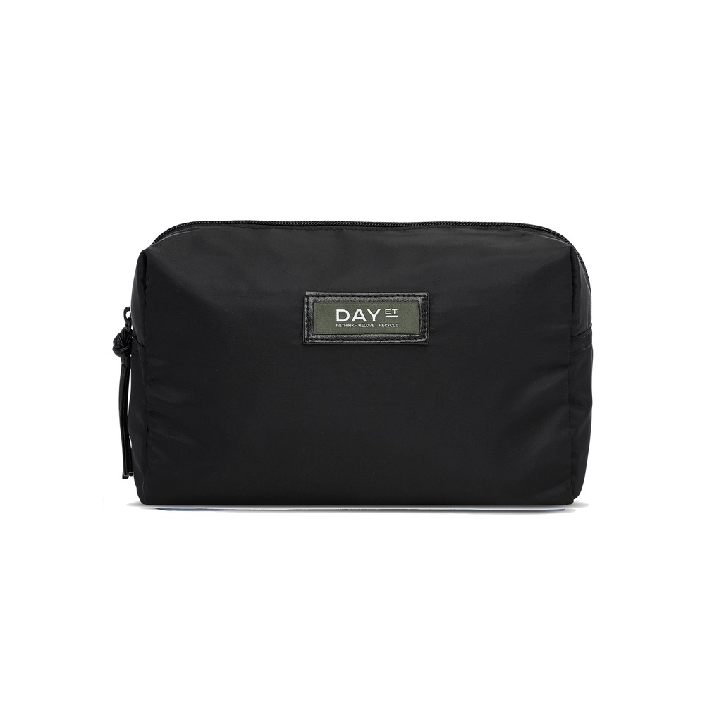 Day Gweneth RE-S Beauty Bag - Black